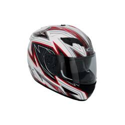 KASK CYBER US-97 - Racer Red