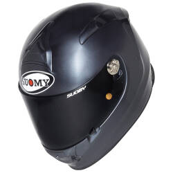 KASK SUOMY SR SPORT 2015 Anthracite