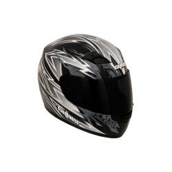 KASK CYBER US-39 - Lightning black