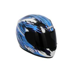 KASK CYBER US-39 - Lightning blue