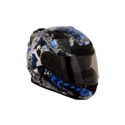 KASK CYBER US-100 - Lady blue