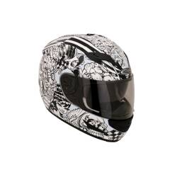 KASK CYBER US-97 - Sharpie